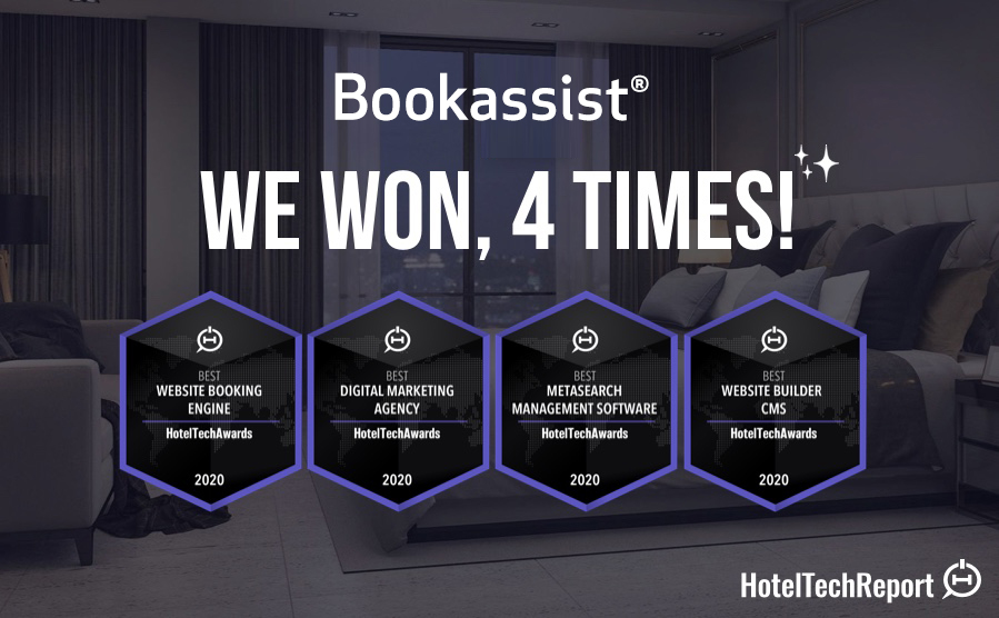 2020-Winner-Share-Graphic-Bookassist